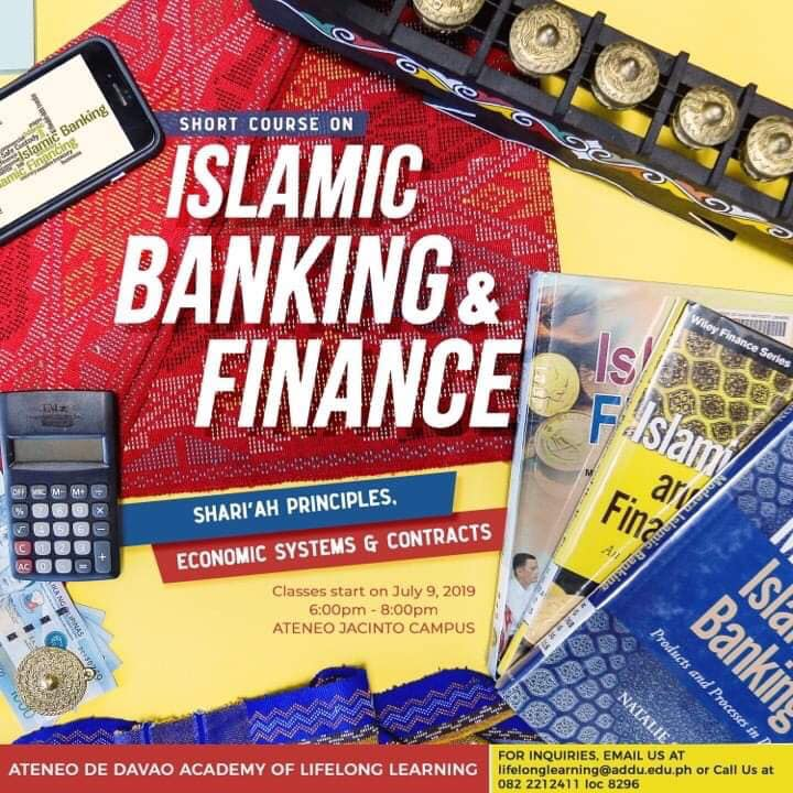 Muslim and Money | Muslim's Guide to Personal Finance, Investment